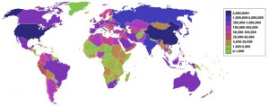 Countries_by_carbon_dioxide_emissions_world_map-638x250[1]