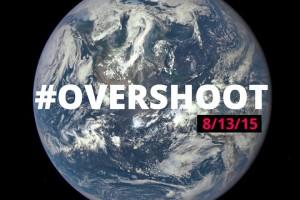 overshoot-day[1]