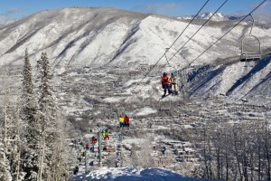 Lift_1A_on_Aspen_Mountain-1024x682[1]