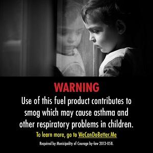 Label-Asthma-300x300[1]