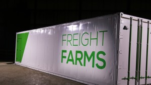 Freight-Farms-LGM-2-1125x635