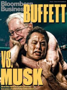 BuffettMusksmall