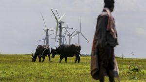 klimaschutz-abkommen-indien-beitritt