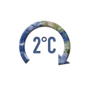 climateforlife-logo10